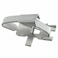 TE Connectivity AMP Connectors - 62780-1 - CONN MAG TERM 18-22AWG POKE-IN