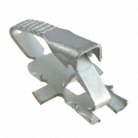 TE Connectivity AMP Connectors - 62781-1 - CONN MAG TERM 18-22AWG POKE-IN