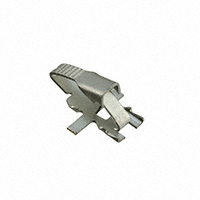 TE Connectivity AMP Connectors - 62781-2 - CONN MAG TERM 18-22AWG POKE-IN