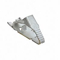 TE Connectivity AMP Connectors - 62781-3 - CONN MAG TERM 18-22AWG POKE-IN