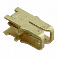 TE Connectivity AMP Connectors - 62935-2 - CONN MAG TERM 23-27AWG IDC