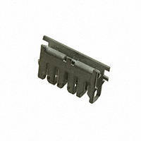 TE Connectivity AMP Connectors - 63975-1 - CONN MAG TERM 18-19/23-27AWG IDC