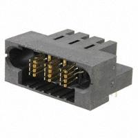 TE Connectivity AMP Connectors - 6450123-1 - MBXL R/A HDR 3P