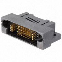TE Connectivity AMP Connectors - 6450330-1 - MBXL R/A HDR 1P+24S+1P