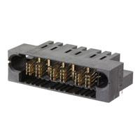 TE Connectivity AMP Connectors - 6450523-2 - MBXL R/A HDR 6P