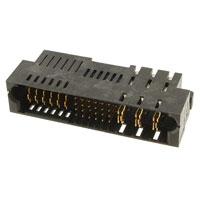 TE Connectivity AMP Connectors - 6450830-2 - MBXL R/A HDR 6LP + 24S + 3P