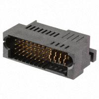TE Connectivity AMP Connectors - 6450831-1 - MBXL R/A HDR32S + 4LP