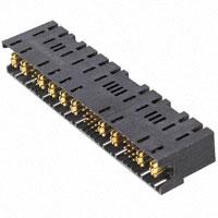 TE Connectivity AMP Connectors - 6450839-6 - MBXLE R/A HDR 2ACP8S4ACP16S2AC