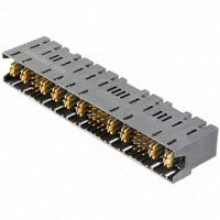 TE Connectivity AMP Connectors - 6450849-6 - MBXLE 2ACP+8S+4ACP+16S+2ACP+12S+