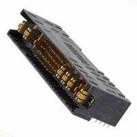 TE Connectivity AMP Connectors - 6450849-7 - MBXLE R/A HED 2ACP+1LP+32S+3HDP+