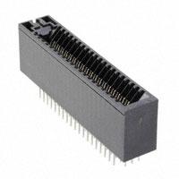 TE Connectivity AMP Connectors - 5-650281-1 - CONN EDGE DUAL FMALE 78POS 0.125