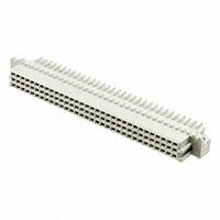 TE Connectivity AMP Connectors - 5650895-5 - ASSY RECEPT EUROCARD TYPE R 96
