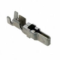 TE Connectivity Aerospace, Defense and Marine - 66259-5 - CONN PIN 10AWG TIN CRIMP