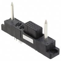 TE Connectivity AMP Connectors - 6646597-1 - 278-0933-10200A=CONN SKT