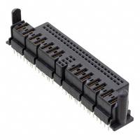 TE Connectivity AMP Connectors - 6651743-1 - 376-0069-11200A=TACONN SKT