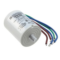 TE Connectivity Corcom Filters - 7-6609089-8 - LINE FILTER 250VAC 16A CHASS MNT