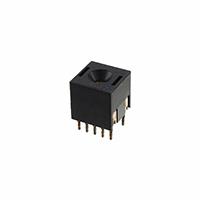 TE Connectivity AMP Connectors - 796138-2 - CONN RECEPT 1POS VERT T/H GOLD