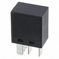 TE Connectivity AMP Connectors - 4-1904124-3 - RELAY AUTOMOTIVE SPDT 30A 12V
