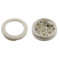 TE Connectivity AMP Connectors - 8-2154193-1 - MOD LITE 7LEDS CIR 3000K NO OPT