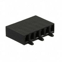 TE Connectivity AMP Connectors - 87159-6 - 06 MODI CRMP S-I HSG SR .156CL