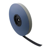 TE Connectivity Aerospace, Defense and Marine - S1124-TAPE-0.75X100-FT - S1124-TAPE-0.75X100-FT