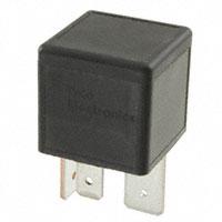 TE Connectivity AMP Connectors - 9-1393303-7 - RELAY AUTOMOTIVE SPST-NO 70A 24V