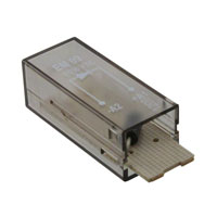 TE Connectivity Potter & Brumfield Relays - 9-1415036-1 - MODULE PROTECTION FOR RT