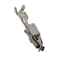 TE Connectivity AMP Connectors - 927771-3 - CONN SOCKET 17-20AWG TIN CRIMP