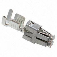 TE Connectivity AMP Connectors - 927829-2 - STD POWER TIMER