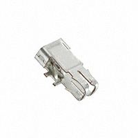 TE Connectivity AMP Connectors - 964110-1 - CONN MAG TERM 20-23AWG IDC