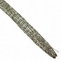 """TE Connectivity Aerospace, Defense and Marine - CBMS-20-P - SLEEVING 0.787"""" X 200M GREEN"""