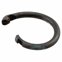 TE Connectivity Aerospace, Defense and Marine - CZ3652-000 - SIDE ENTRY TINEL-LOCK RING 36AWG