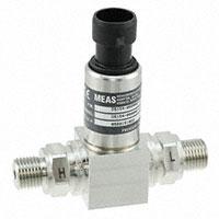 TE Connectivity Measurement Specialties - D5154-000002-3.5BD - SENSOR PRESSURE