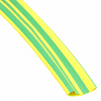 TE Connectivity Raychem Cable Protection - DCPT-19/9-45-SP - HEAT SHRINK TUBING 150M