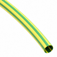 TE Connectivity Raychem Cable Protection - DCPT-8/4-45-SP - HEAT SHRINK TUBING 1=1M
