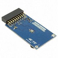 TE Connectivity Measurement Specialties - DPP101A000 - XPLAINED PRO MS5637