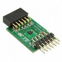TE Connectivity Measurement Specialties - DPP202Z000 - PMOD TSYS02D