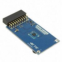 TE Connectivity Measurement Specialties - DPP301A000 - XPLAINED PRO HTU21