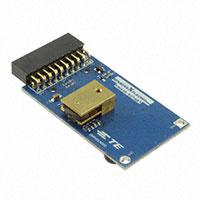TE Connectivity Measurement Specialties - DPP401A000 - XPLAINED PRO KMA36 (R)