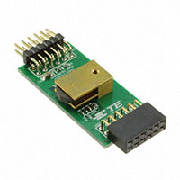 TE Connectivity Measurement Specialties - DPP401Z000 - PMOD KMA36 (R)