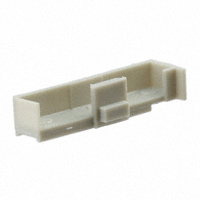TE Connectivity Corcom Filters - LA200 - FUSE HOLDER CARTRIDGE CHASS MNT