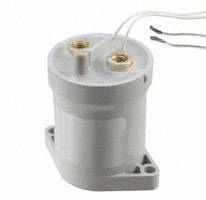 TE Connectivity Aerospace, Defense and Marine - LEV100A4ANG - RELAY CONTACTOR SPST 100A 12V