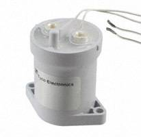TE Connectivity Aerospace, Defense and Marine - LEV100A5ANG - RELAY CONTACTOR SPST 100A 24V