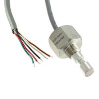 TE Connectivity Measurement Specialties - LL01-1AA01 - SENSOR