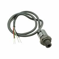 TE Connectivity Measurement Specialties - M3021-000002-035BG - TRANSDUCER