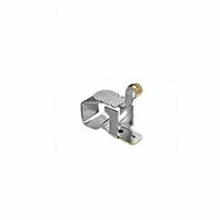 TE Connectivity AMP Connectors - 1551575-5 - PRE-LOADED SPRING FINGER 3MM
