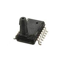 TE Connectivity Measurement Specialties - 5525DSO-SB005GS - SENSOR PRES 5PSI GAUGE SMD