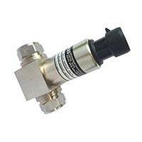 TE Connectivity Measurement Specialties - D5151-00000G-001PD - SENSOR PRESSURE