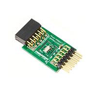 TE Connectivity Measurement Specialties - DPP901Z000 - PMOD MS8607