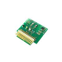 TE Connectivity Measurement Specialties - DPP903M000 - PICTAIL WEATHER BOARD